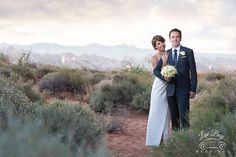 Congrats Jono & Paula from Australia! #lasvegaswedding #valleyoffirewedding  #desertwedding #photographer #wedding #destinationwedding