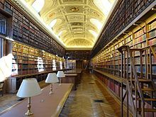 Palais du Luxembourg - Paris 75006