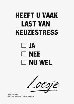 omdenken spreuken 181 beste afbeeldingen van Loesje/ Omdenken/ Spreuken   Dutch  omdenken spreuken