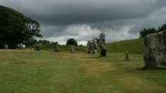 Veja nosso Tumblr para saber mais sobra o paganismo e as suas tradições e rituais