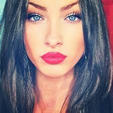 Claudia Lynx look alikes - Google Search