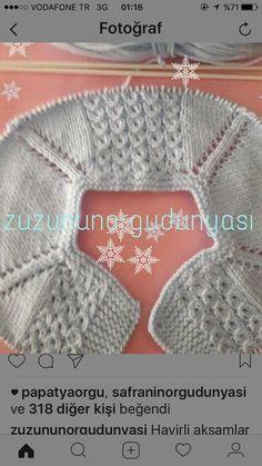 051831f8a3838b82f558b7e8d9c0ae66.png (750×1334) [] # # #Erdem #Deniz, # #Knit #Catches, # #I [] # # #Virtue [] # # #Knitting #Patterns, # #Virtue, # #Layette, # #Work, # #Angeles, # #Baby #Clothes, # #Handwork, # #Stricken, # #Of #Agujas [] # # #Layette, # #Babies #Clothes, # #Knitting #Patterns, # #Angeles