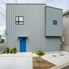 House Colors, Shed, Exterior, California, House Design, Outdoor Structures, Outdoor Decor, Modern, Room