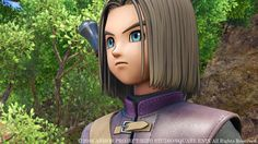 Square Enix has released a chunk load of Dragon Quest XI details and screenshots outlining the protagonist, his trusted partner Camus, the world of Lotozetasia and some of the key locations that exist within the game's fantasy setting. Take a … Continue reading →