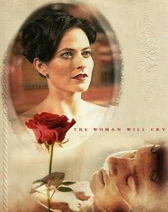 It was confirmed that the single rose at the hospital for Sherlock in HLV was from Irene Adler. Sherlock Irene Adler, Sherlock Holmes 3, Adventures Of Sherlock Holmes, Sherlock John, Lara Pulver, Benedict Cumberbatch, Sherlock Cumberbatch, A Scandal In Bohemia, Sherlock Season 3