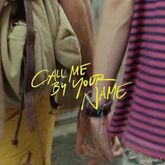 me by your name edit 💙 videos 𝙵𝚕𝚘𝚠𝚎𝚛 𝙲𝚑𝚒𝚕𝚍 🌻Call me by your name edit 💙 videos 𝙵𝚕𝚘𝚠𝚎𝚛 𝙲𝚑𝚒𝚕𝚍 🌻 Music Aesthetic, Aesthetic Movies, Aesthetic Videos, Aesthetic Vintage, Your Name Movie, Your Name Wallpaper, Movies Quotes, Timmy T, Movies And Series