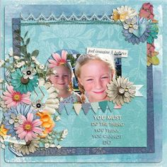kimeric kreations: If Only - new this week! and a GORGEOUS cluster to share with you!