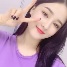 Photo by ●💙● on April Image may contain: 1 person Nancy Jewel Mcdonie, Nancy Momoland, Korean Beauty, Asian Beauty, Beautiful Asian Women, Most Beautiful, Asian Woman, Asian Girl, Pretty Movie