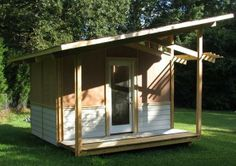 https://78462f86-a-6913ab6e-s-sites.googlegroups.com/a/morhaus.com/www/about/Garden-Office-MorHaus/side-back.JPG?attachauth=ANoY7cqout0uSWo-...