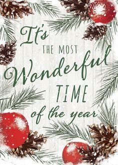 Christmas Trends, Plaid Christmas, A Christmas Story, Christmas Baubles, Christmas Signs, Christmas Pictures, All Things Christmas, Winter Christmas, Merry Christmas