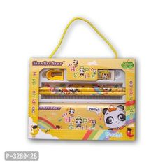 Kits For Kids, Lunch Box, Stuff To Buy, Shopping