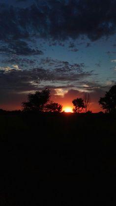 Tárnok.sunset.