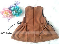 Vivian Dress on Storenvy