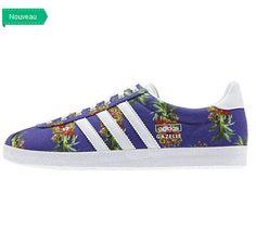 Images Adidas 23 Meilleures En Boutique Tableau Sur Pinterest Les Du roeWdxBQC