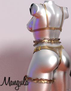 Nela Underwear & Garter Belt Fatpack September 2018 Subscriber Gift by Mangula Sims 4 Hair Male, Sims Hair, Sims 4 Body Mods, Sims Mods, Sims 4 Mods Clothes, Sims 4 Clothing, Sims 4 Cas, Sims Cc, Sims Stories