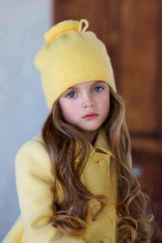 Little girls fall/winter fashion,  kid fall/winter fashion