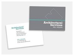Architect architecture architectural business card pinterest architect architecture architectural business card pinterest business cards architects and business reheart Images