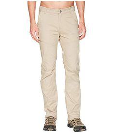 aad11f7716 MOUNTAIN HARDWEAR Hardwear AP™ Pants, BADLANDS. #mountainhardwear #cloth