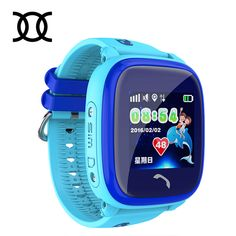 Cheap smartwatch for android, Buy Quality touch smart watch directly from China smart watch Suppliers: Lemado Waterproof Children Touch Smart Watch Phone GPS LBS positioning Kids Safe Smartwatch for Android IOS Smartwatch, Smart Watch Price, Electronic Safe, Usb Speakers, Watch For Iphone, Camera Watch, Baby Monitor, Best Phone, Kids Swimming