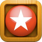 Coyne's Crazy Fun Preschool Classroom: Best Educational Preschool Apps for the iPad