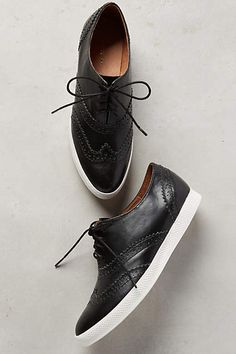 http://www.anthropologie.com/anthro/product/shoes-sneakers/36731222.jsp