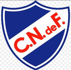 Club Nacional de Football - Montevideo / Uruguai