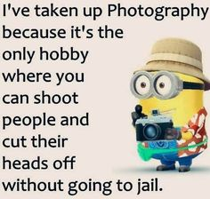 Some Really funny memes from your favorite minions, hope you enjoy it. Some Really funny memes from your favorite minions, hope you enjoy it. Some Really funny memes from your favorite minions, hope you enjoy it. Funny Minion Pictures, Funny Minion Memes, Minions Quotes, Funny Jokes, Funny Photos, Funny Images, Haha Funny, Hilarious, Minions Love