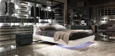 modern-bedroom-inspiration-8.jpg (800×396)