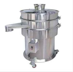 Vibro Sifter Manufacturer - Our organization is involved in the business of manufacturing utmost quality products of Pharmaceutical Equipment's, Machineries and Furniture, Vibro Sifter in Vadodara China Clay, Cosmetics Industry, Screen Design, Modern Design, Tanks, Storage, Purpose, India, Purse Storage
