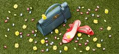 Happy Easter! Happy Easter, Boutique, Chic, Photography, Happy Easter Day, Shabby Chic, Elegant, Photograph, Fotografie