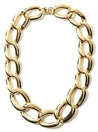 Women's Apparel: jewelry | Banana Republic