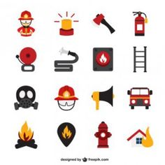 Most fires that have ever occurred in any workplace could have been prevented.