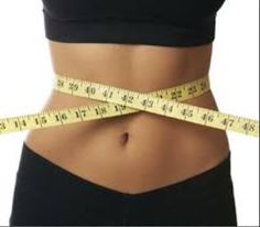 26 Best Weight Loss Center In Kolkata Images Best Weight Loss