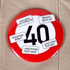 Bildergebnis für geburtstagskarte lustig 40 Frau