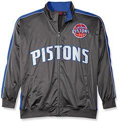 NBA Big and Tall Men's Reflective Track Jacket  http://allstarsportsfan.com/product/nba-big-and-tall-mens-reflective-track-jacket/  Team reflective track jacket Reflective stripe 100% polyester