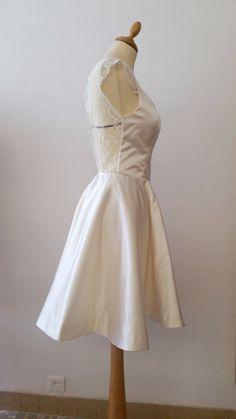 Et Confort Couture Douceur Costume Drapé Jersey De Création pAcTxP6