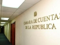 Vice ministro de la Juventud Juan Santos ya declaró sus bienes en la Cámara de Cuentas