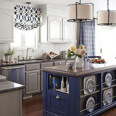 #кухня #идеи #копилка_идей #вдохновение #вторник #утро #интерьер #интерьеркухни #декор #дизайнкухни #дизайнинтерьера #столовая #кухонныйостров #interior #interiordesign #decor #kitchen #idea #design