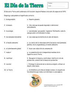 1000 images about for the classroom on pinterest spanish in spanish and spanish vocabulary. Black Bedroom Furniture Sets. Home Design Ideas