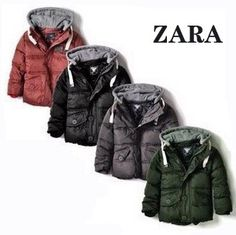 7d2b6398b9 Aliexpress.com   Buy Fashion children cotton jacket for boy autumn and  winter wholesale and retail with free shipping from Reliable winter clothes  for boys ...