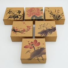 Diy packaging ideas to upgrade your handcrafted products do it diy packaging ideas to upgrade your handcrafted products do it yourself pinterest packaging ideas wraps and gift solutioingenieria Image collections