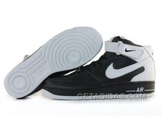 3ad5769524f Buy Soldes Derniers Modeles Nike Air Force 1 High Homme P Homme Noir Blanche  Baskets En France Cheap To Buy from Reliable Soldes Derniers Modeles Nike  Air ...