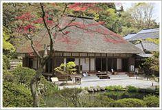 Entuu-in.  Matsushima.  Miyagi, Japan   |   円通院について | 臨済宗妙心寺派 松島 円通院