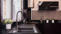 die besten 25 kaffeeschilder ideen auf pinterest kaffee dekorationen aber zuerst kaffee und. Black Bedroom Furniture Sets. Home Design Ideas