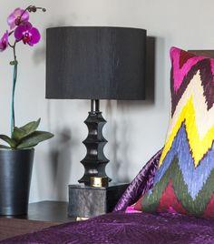 Mentone Residence by Jason Silli Design - Melbourne VIC