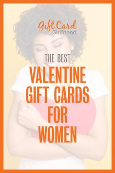 Not sure what gift card to give the gal in your life? Find these fun gift card ideas for ladies including some stereotypical women gift ideas and a few less likely gift cards as well. Food Gift Cards, Best Gift Cards, Gift Cards Money, Gift Card Basket, Gift Card Boxes, Visa Gift Card, Gift Card Template, Printable Gift Cards, Gift Card Bouquet