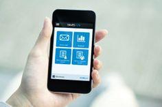 Dostępna już jest aplikacja mobilna SMSAPI :) zapraszamy!