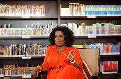 Oprah tops Forbes' highest-paid celebrity list. (via Reuters) (via  Pinterest.com/BeadMuseum)  http://twitter.com/katiekoenig  Bead Shop& BeadMuseumHouston ,east end, Bead Museum, AncientBeads,  daily12-6! 4422NavigationBlvd.  https://plus.google.com/u/0/111035818842059665874/posts