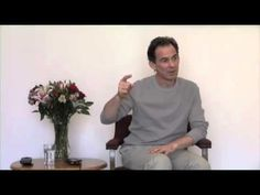 Rupert Spira - Do you choose your thoughts? - YouTube