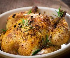 Gravy, Carne, Roast, Turkey, Cooking Recipes, Meals, Stuffed Chicken, Stress, Chicken Recipes